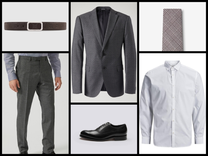 ChristmasOutfit3_ThessMen