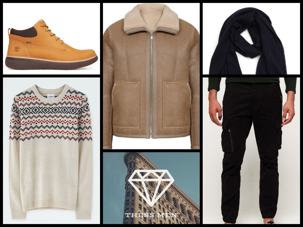 ChristmasOutfits_ThessMen
