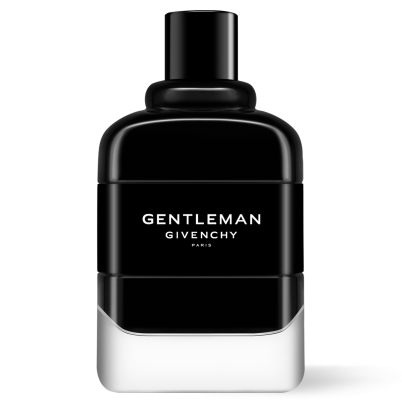 Givenchy_ThessMen