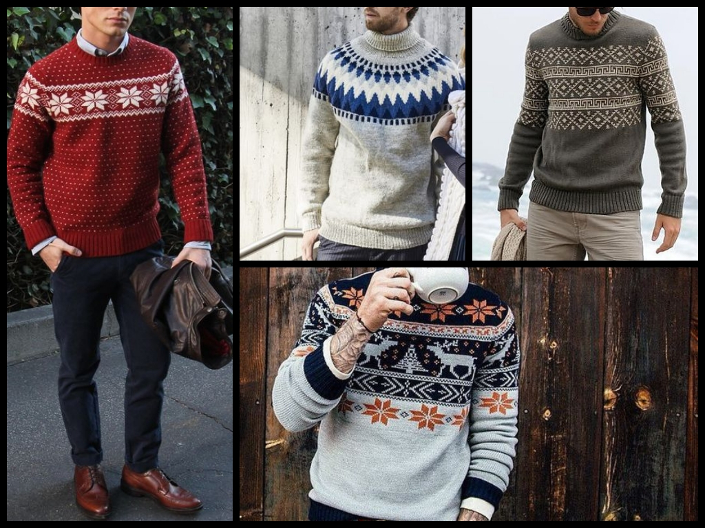 Winter Trends1 18-19