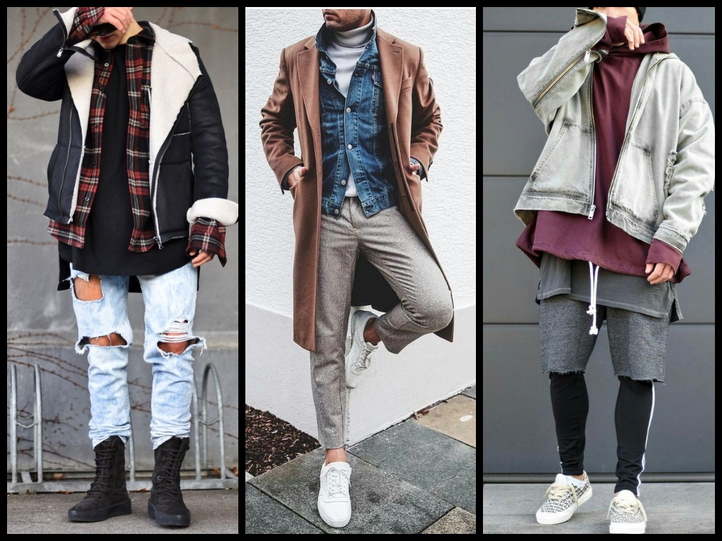 Winter Trends2 18-19
