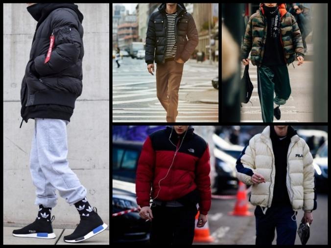 Winter Trends3 18-19