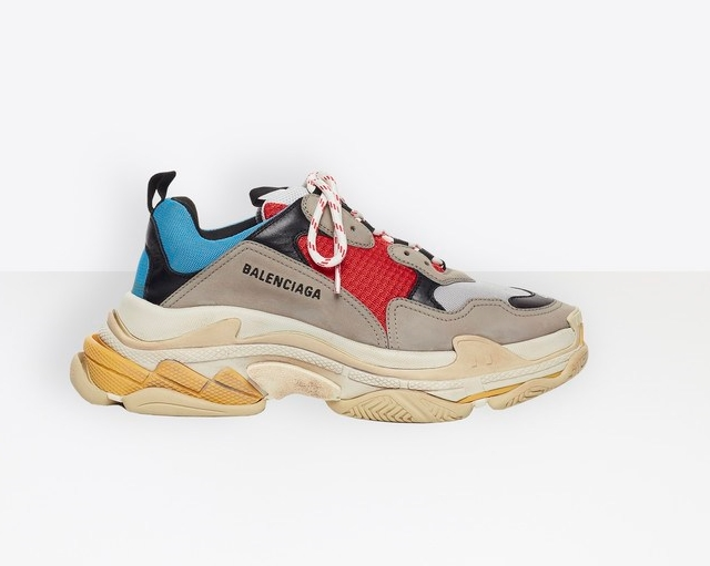 Balencianca_Sneakers_ThessMen