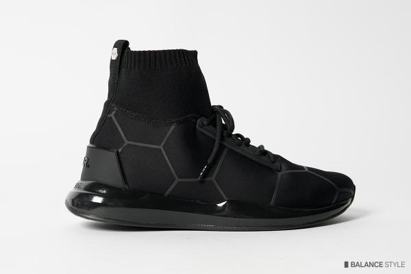 Balr_Sneakers_ThessMen