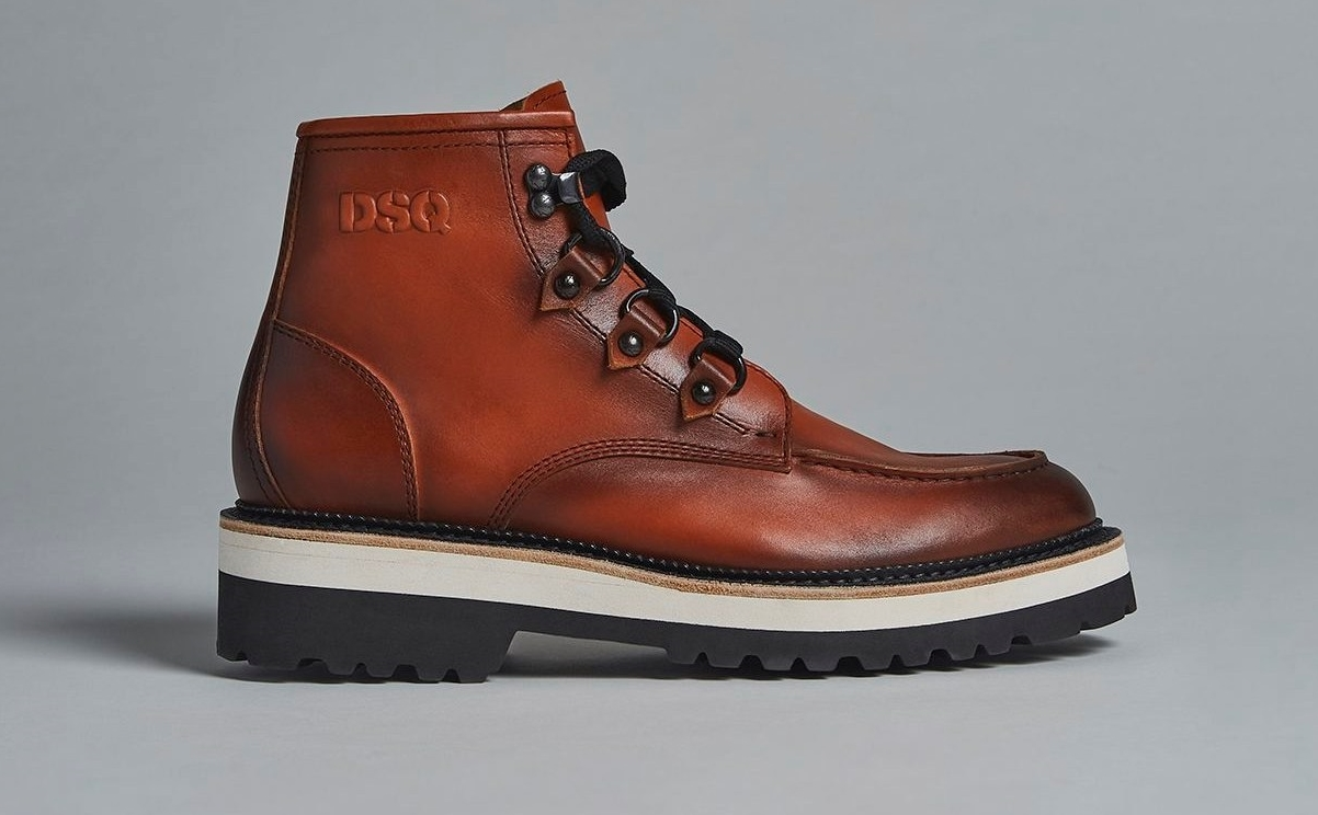 Dsquared_Ankle_ThessMen