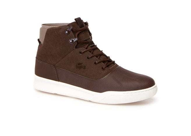 Lacoste_Ankle_ThessMen