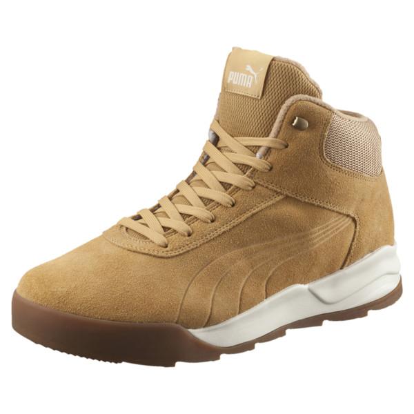 Puma_sneakers_ThessMen
