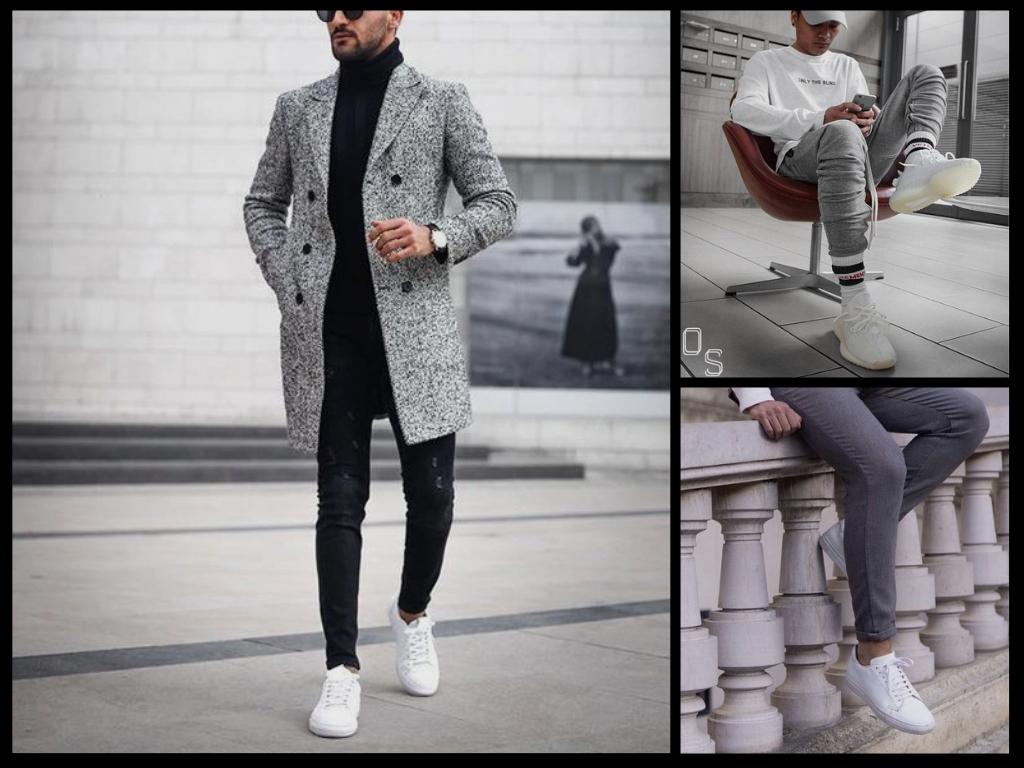 WhiteSneakers_ThessMen