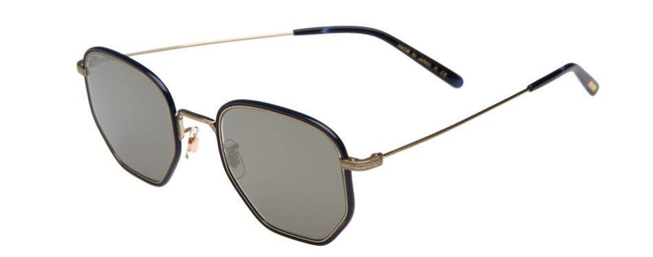 Alland_Sunglasses_ThessMen