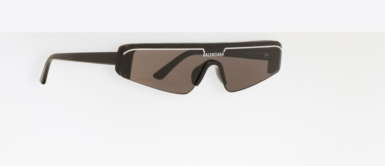 Balenciaga_Sunglasses_ThessMen