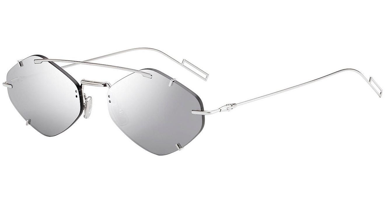 Dior_Sunglasses_ThessMen