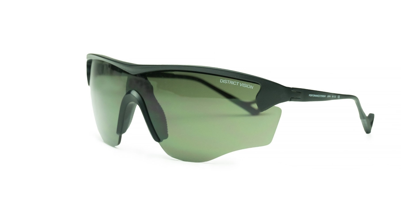 DistrictVision_Sunglasses_ThessMen