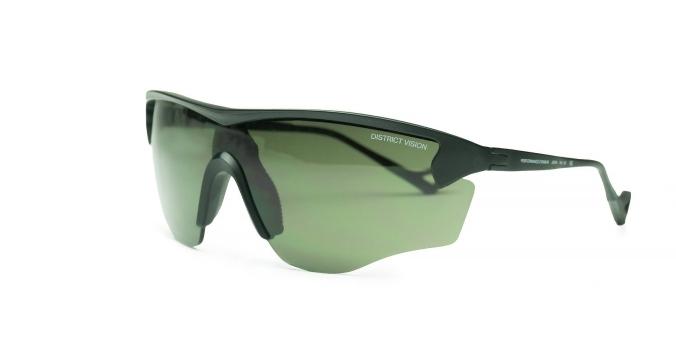 DistrictVision_Sunglasses_ThessMen