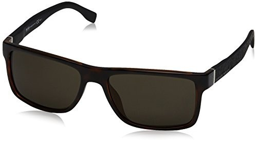 HugoBoss_Sunglasses_ThessMen