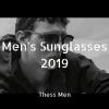 Οι τάσεις στα Ανδρικά γυαλιά. [2019]