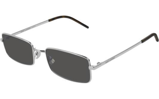 SaintLaurent_Sunglasses_ThessMen