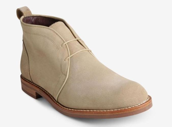 AllenEdmonds_Shoes_ThessMen