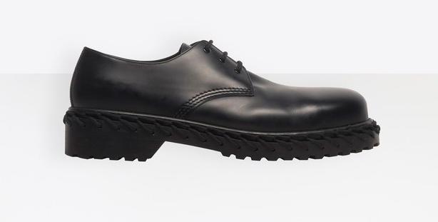 Balenciaga_Shoes_ThessMen