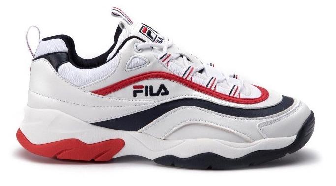 Fila_Shoes_ThessMen