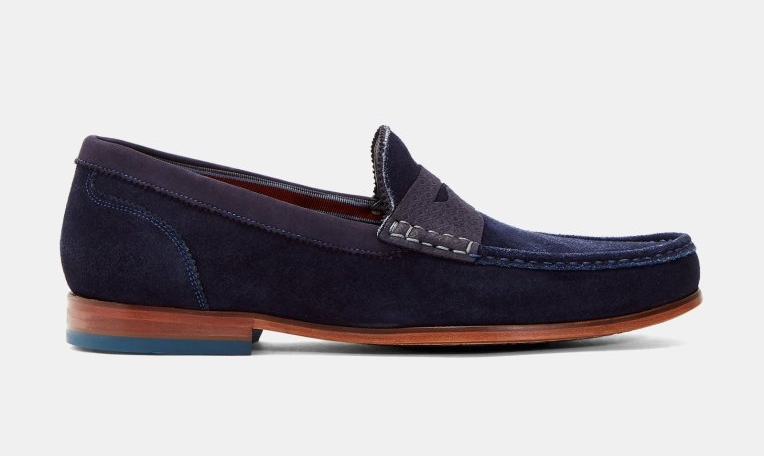 TedBaker_Loafers_ThessMen