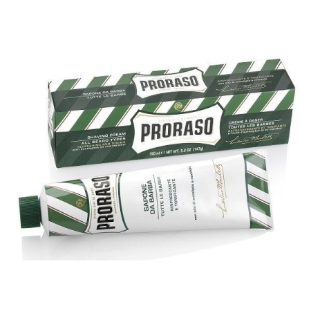 Proraso_Creme_ThessMen
