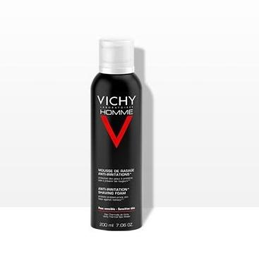 Vichy_Foam_ThessMen