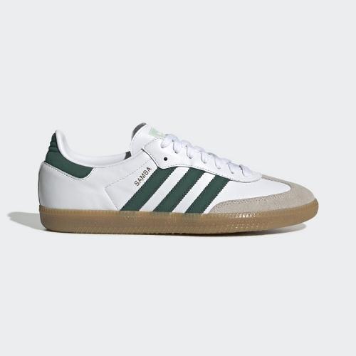 Adidas_ThessMen