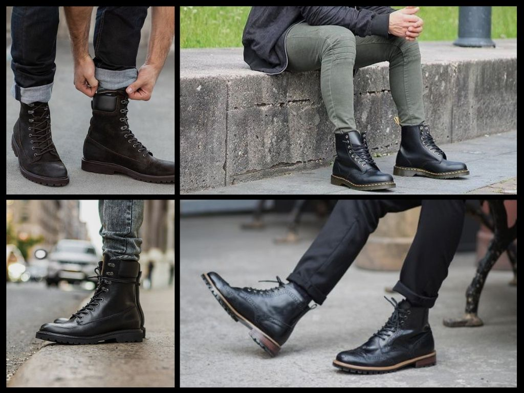 Boots_ThessMen