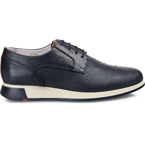 Boss Shoes_ThessMen