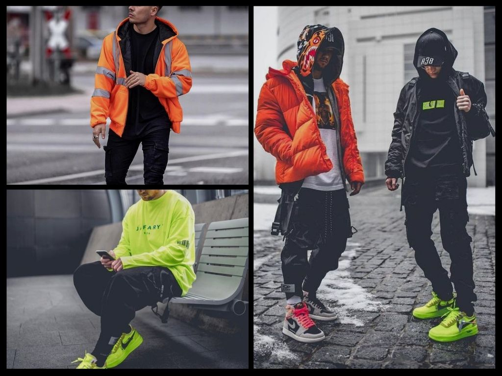fluo_ThessMen
