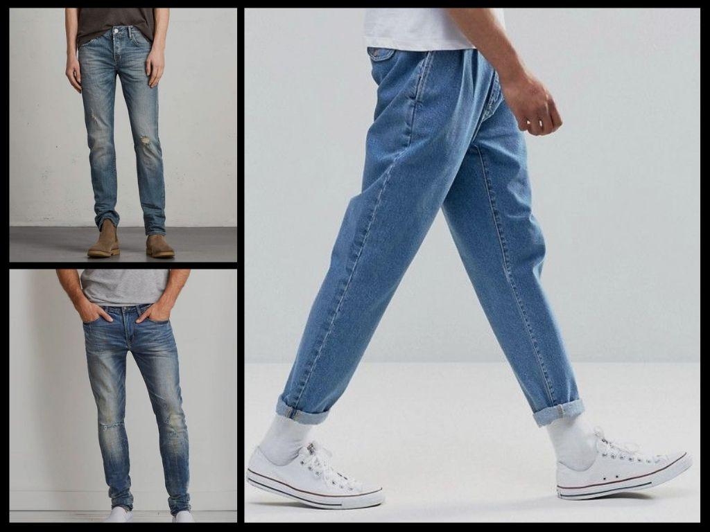 jeans_ThessMen