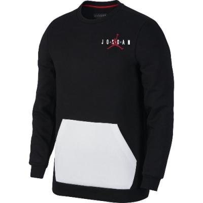 Nike Jordan_ThessMen