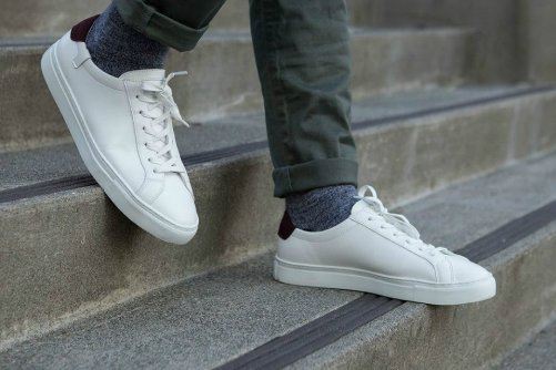 best-white-sneakers-for-men