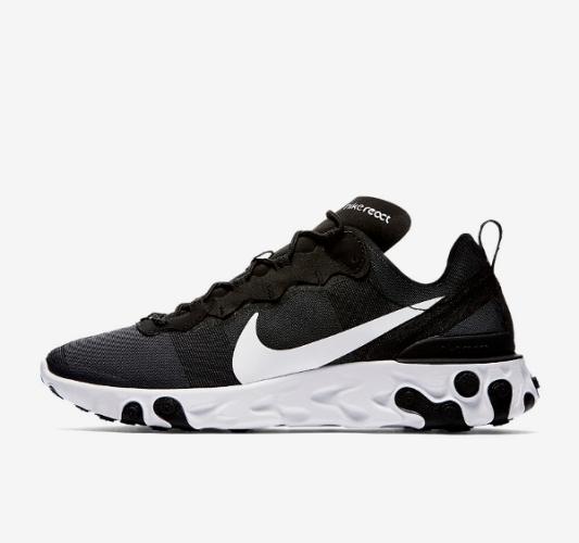 Nike_ThessMen