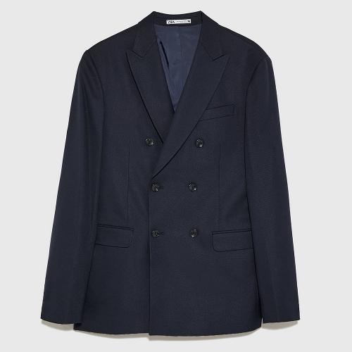 Zara - 59.95€