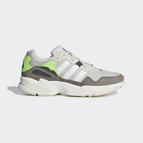 Adidas - 49.98€