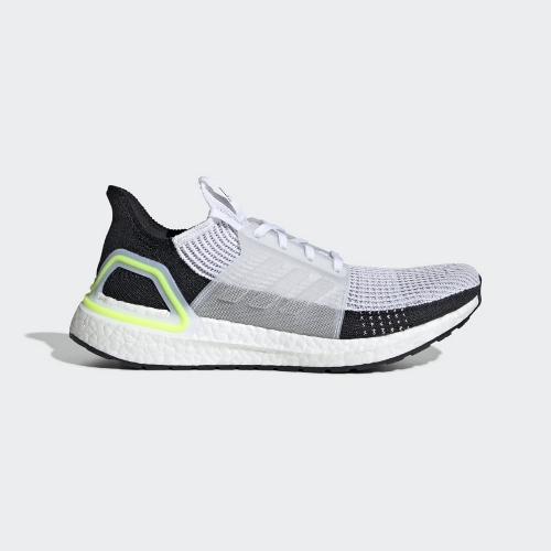 Adidas - 179.95€