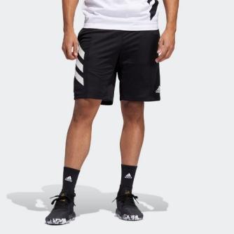 Adidas - 29.95€
