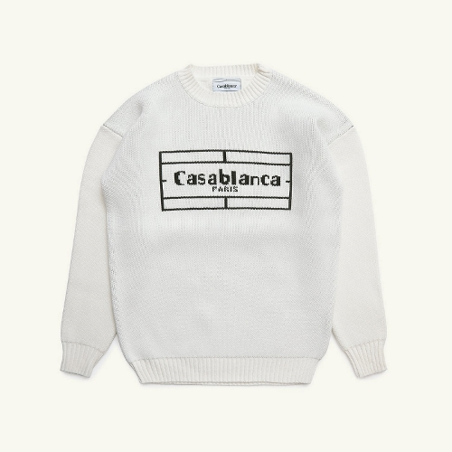 Casablanka - 320€