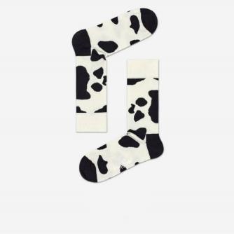 Happy Socks - 9.95€