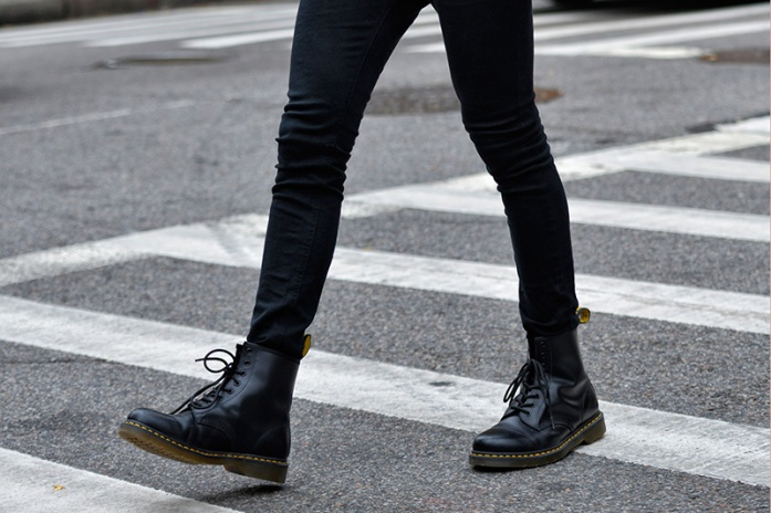 types-of-mens-boots-combat-boot-style