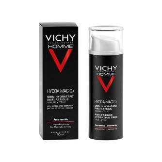Vichy - 12.32€