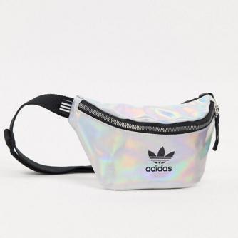 Adidas - 30.35€