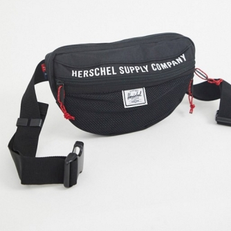 Herschel Supply Co. - 76.04€