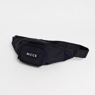 Nicce - 27.65€
