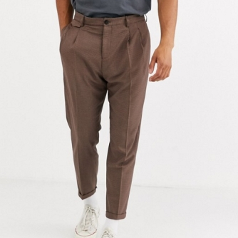 Selected Homme - 89.86€