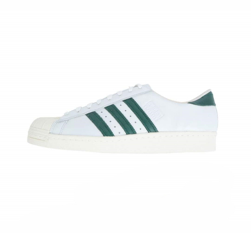 Adidas Originals - 170€