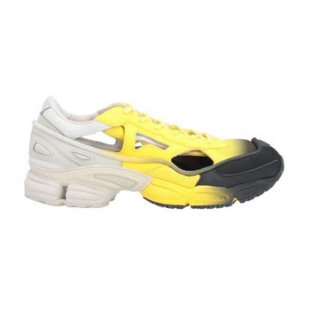 Adidas x Raf Simons - 158€