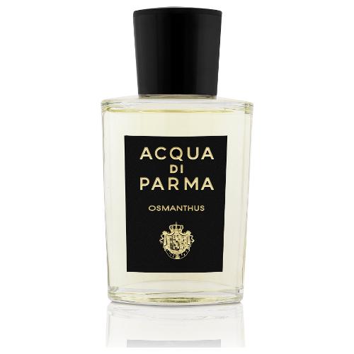 Aqcua Di Parma ThessMen