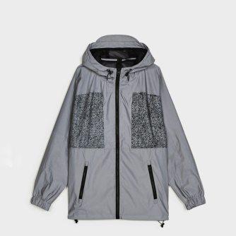 Bershka - 45.99€